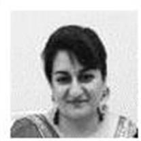 Kamaljit Kaur Dulai