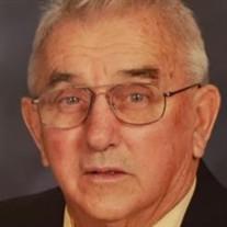 Gilbert L. Erdman
