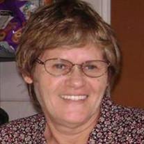 Valerie J Meisenburg
