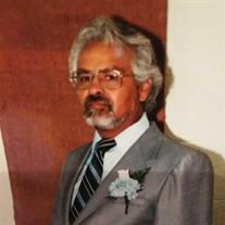 Albert  Cruz  Montour