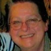 Marjorie L. Mirto