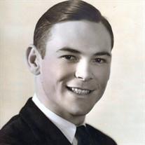 John Arthur Thomason