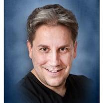 James David Dietz