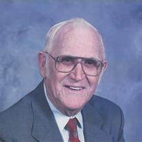 John T. Smothers