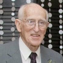 James Richard Lees Sr