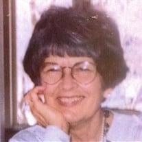 Elaine G. Donahue