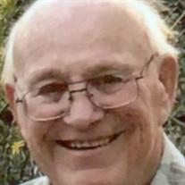Mr. Kenneth Cunningham