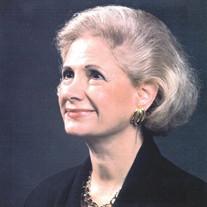 Rhoda Katz Sternberg Dubinsky