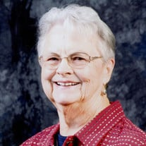 Beverly Mary Ann Knoch