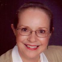 Linda D. Schneider