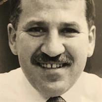 Elvio A. DeSousa