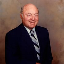 "William ""Bill"" M.  Nix III"