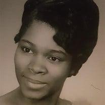 Ms.  Inez Townsend