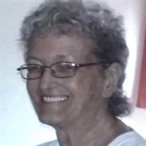 Glenda Smith
