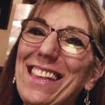 Linda Kroskie Fear