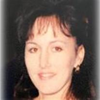 Rechelle Anne  Hotard