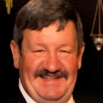 Larry L. Perseke