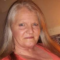Brenda Flanigan