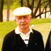 Frank G.  Nutt Jr.