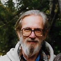 Claude  J Ortega