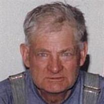 Roland E. Sherman