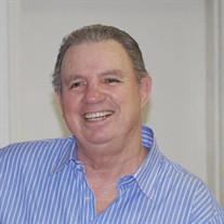 Ronnie Smith