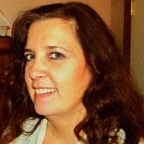 Teri Lynn Hagen-Cranson