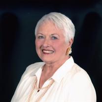 Lois A. Hardy