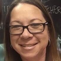 Christine Dugan Guzman