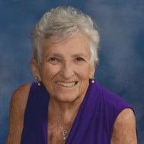 Lorraine L. Levitt