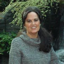 Karen J. (Palmer) Baumann