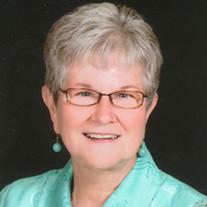 Jane Clara Goetzinger