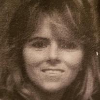 Sheila A Ragland
