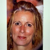 Teresa L. Brackenrich