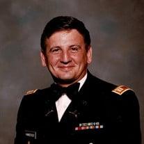 Wayne Kenneth Hamberger