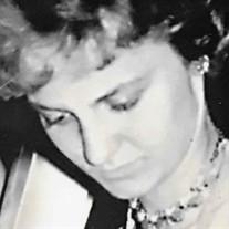 Ann B. Ayers
