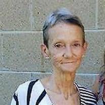 Karen S. Sibley