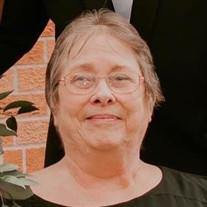 Audrey J Conerd
