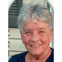 Judy Davis  Snelgrove