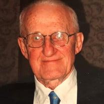 Eugene W. Munsell