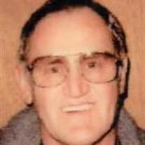 Jerry  R.  Leach