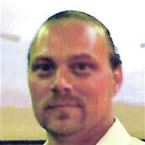 Travis Brent Link