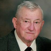 Chester  J. Gaseor