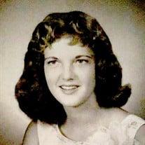 Shirley L.  Taulbee