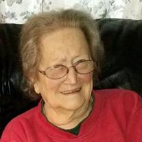 Joyce Marie Crow
