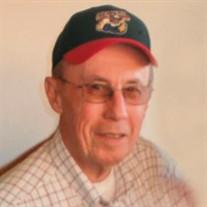 Gary W. Branem