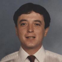 Gary  Phillip  Gonzales