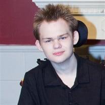 Daniel Thomas Haertling