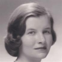 Linda M. Wohlgemuth