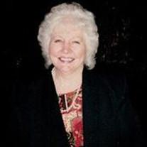 Bertha Hildebrand (Buffalo)